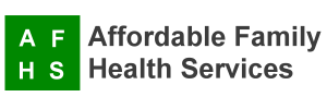 Dental Plan by Affordable Family Health Services